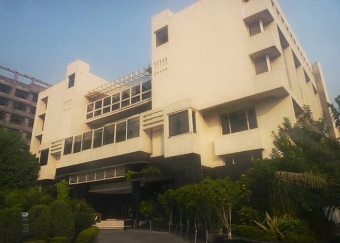 Amritsar Guide Hotels Your Stay At Amritsar