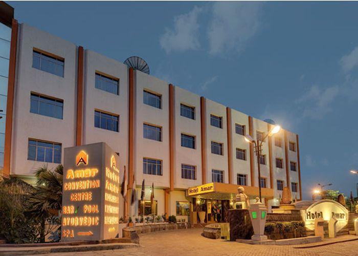 Hotel Amar Agra Hotels In Agra Hotel Amar Reservation