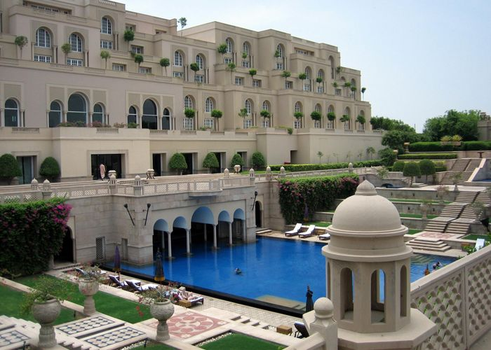 Hotel Amar Vilas Agra Hotels In Agra Agra Hotels Hotels Agra Hotels Of Agra Agra Hotels