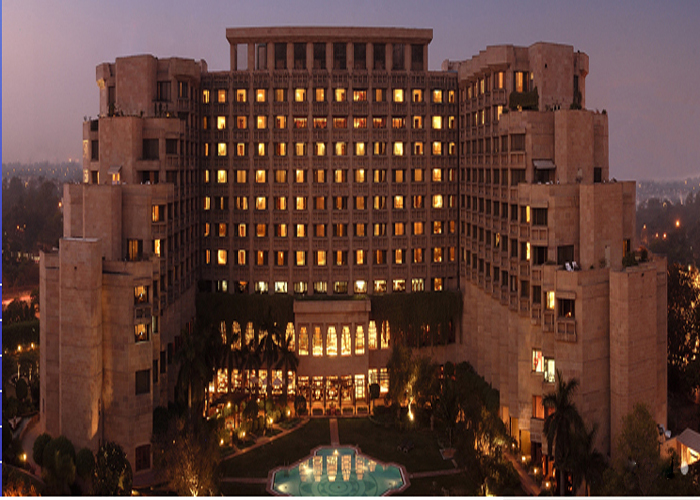 Hyatt Regency In Delhi Luxury Hotels In Delhi