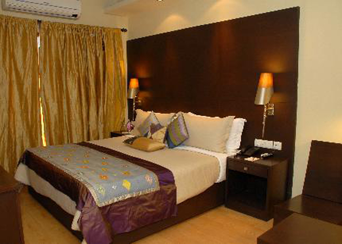 Cost Of Housekeeping Per Room Hotel India