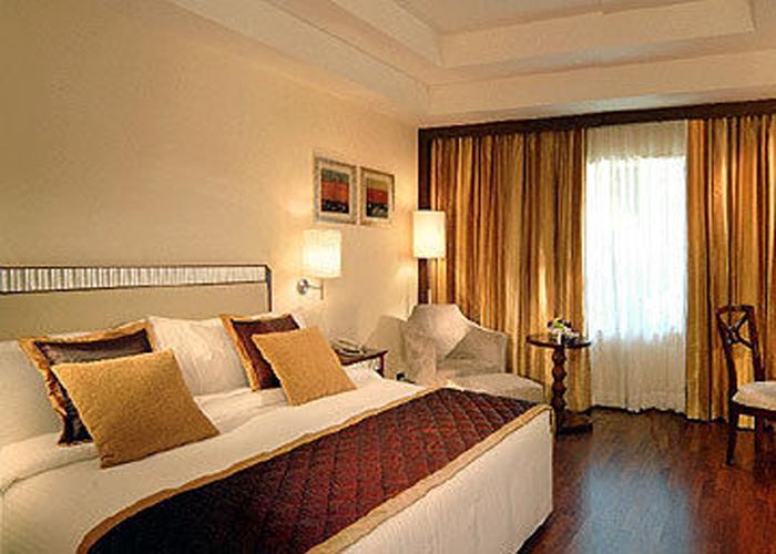 Hotel Rooms Near Bangalore City Railway Station