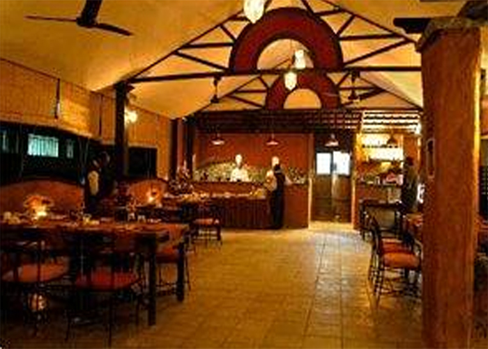 casino rama restaurant reservations