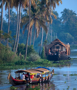 kerala-travel