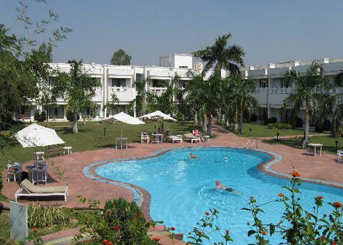 Shriram Room Reservation