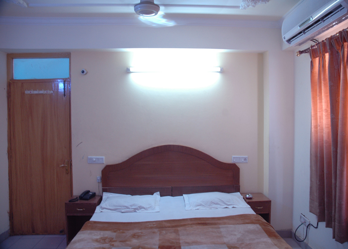 grand-residency-mumbai-b5
