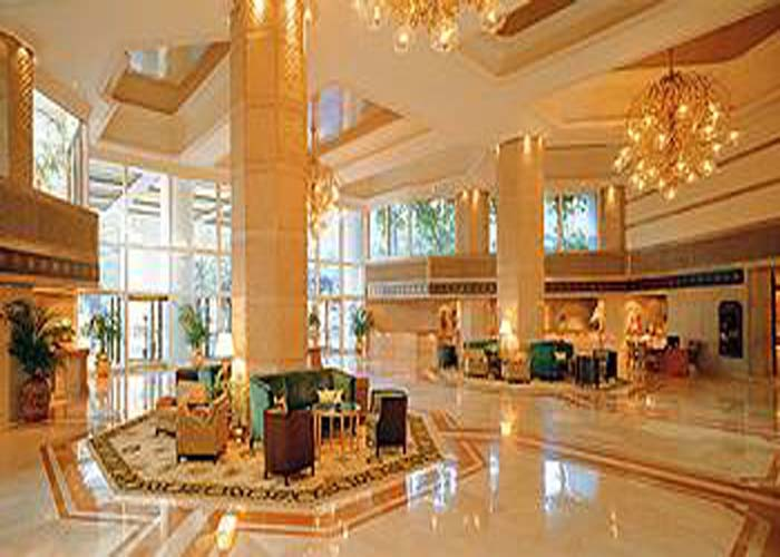 Taj bengal hotel calcutta luxury hotels of calcutta taj for Salon decor international kolkata west bengal